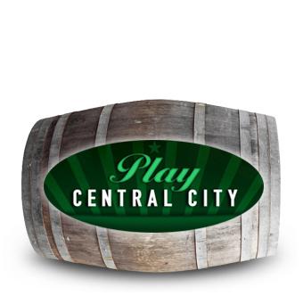 PlayCentralCity_Barrel.jpg