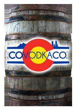 CoVodka.png