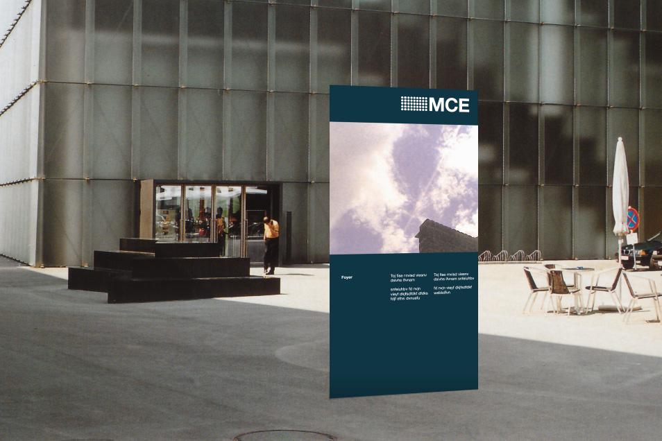 MCE-2.jpg
