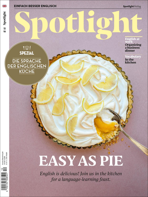 Titel_SP_2018_12_Magazin_Druck_PDF_ohne_Beschnitt.jpg