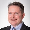 Dr John Cadwallader PsyD-1-4x6-2.jpg