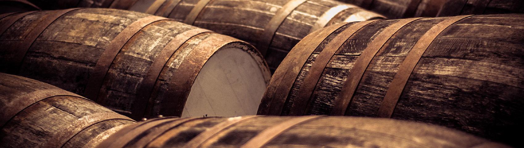 spirits_barrels.jpg