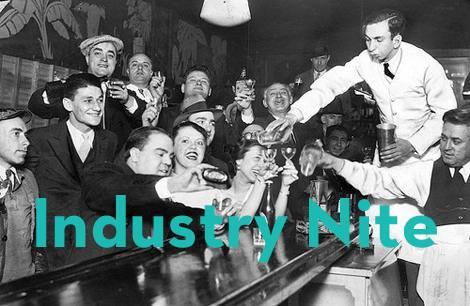 Industry Nite.jpg