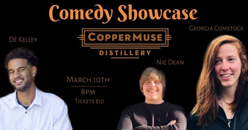 comedy march 2019.jpg