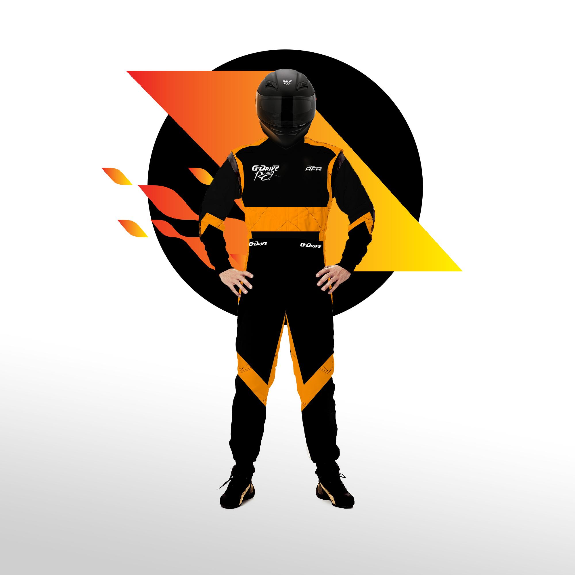 G-Drive-Racing_suite_5.jpg