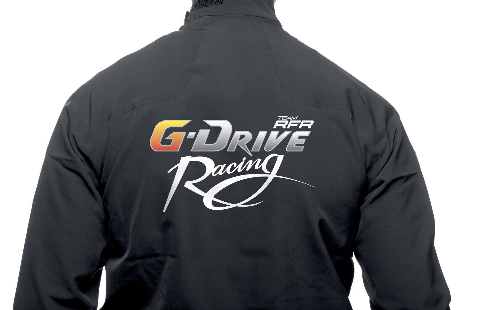 G-Drive-jacket.jpg