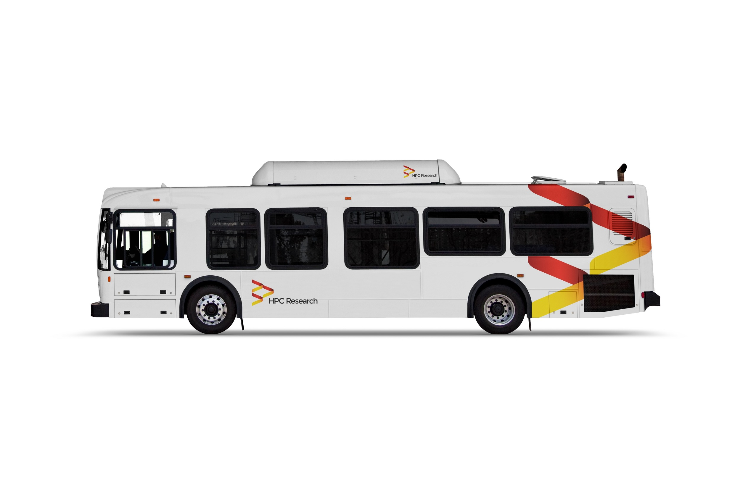 Bus 0520 2016-01-31.jpeg