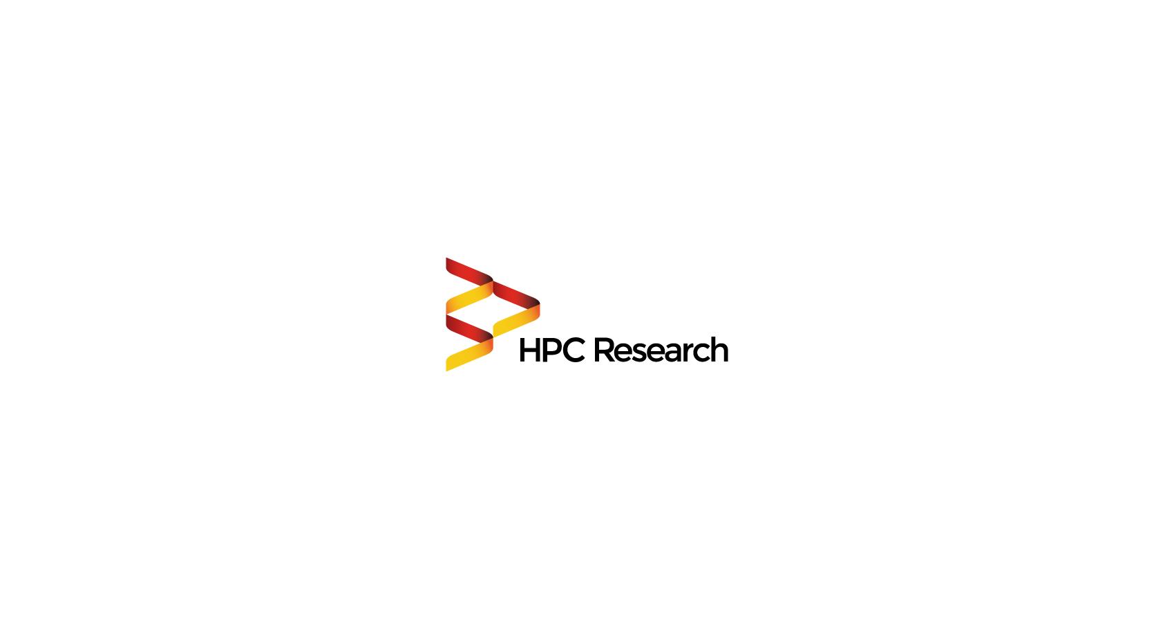HPCR_logo.png