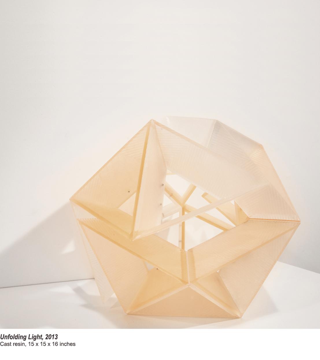 18. Unfolding Light.jpg