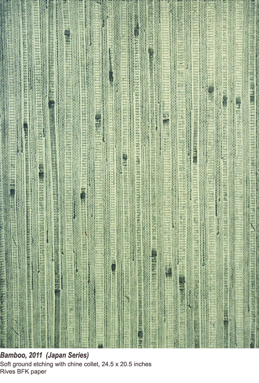 5.Bamboo_72.jpg