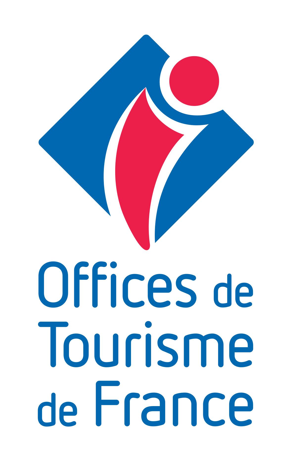 logo_Offices_de_Tourisme_de_France.jpg