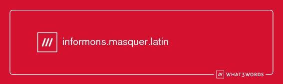 french:informons.masquer.latin swedish:kallar.bildad.glimma english:relations.patiently.unifier