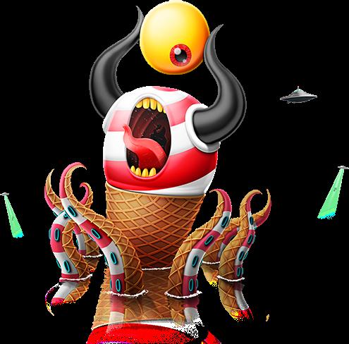 les-deferlantes-mascotte.png