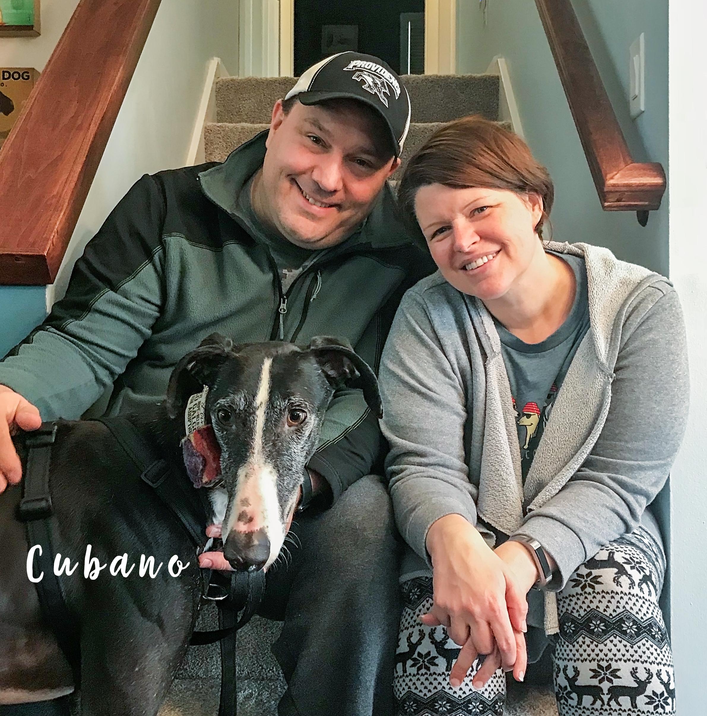 Cubano.Adoption2.jpg