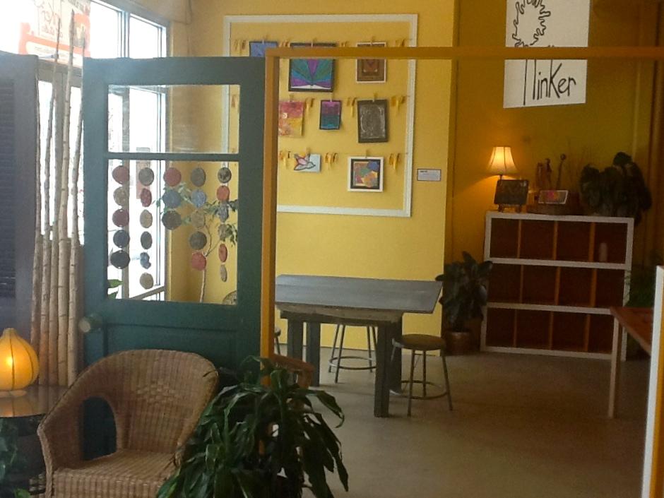 Tinker_front_room.JPG