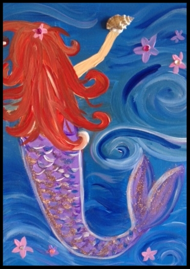 Tinker_Mermaid_Painting.jpeg