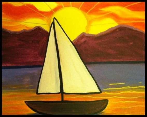 Kids_Paint_Sail_Boat.JPG