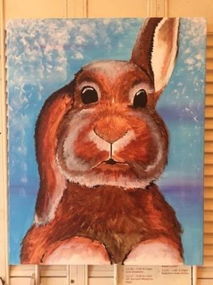Hello Rabbit!.jpg