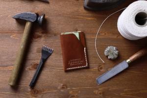 Leather_Wallet - Copy.jpg