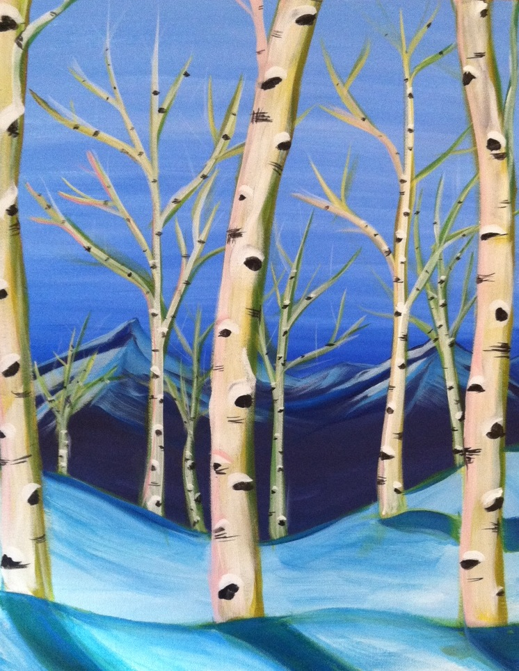 Paint_Night_Aspens.JPG
