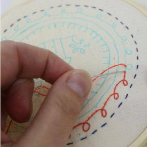 Hand_Stitching.png