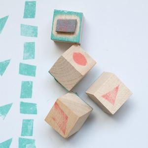 DIY Stamp Set.jpg