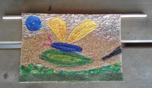 Weekend_Workshop_String_Painting.jpg