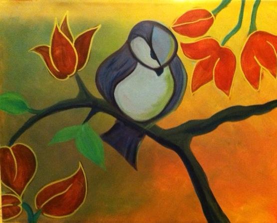 Paint_Night_Bird.JPG