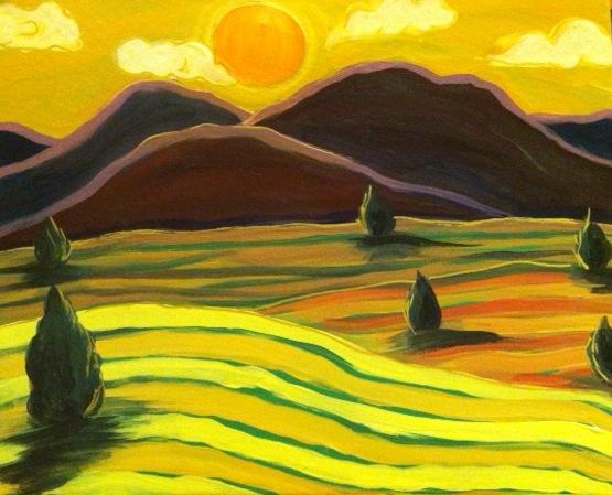 Paint_Night_Yellow_landscape.JPG