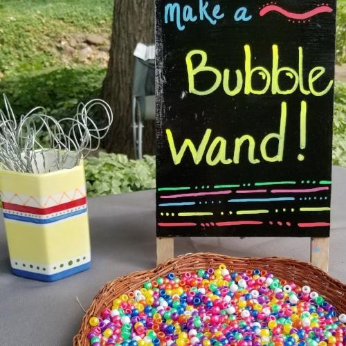 Tinker_Mobile_Bubble_Wand.jpg