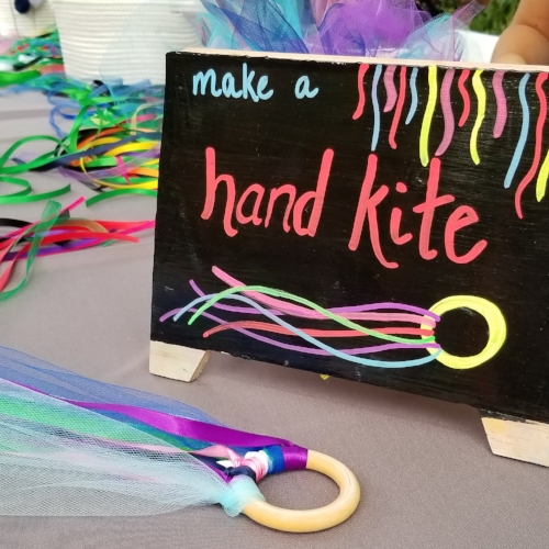 Tinker_Mobile_Hand_Kites.jpg