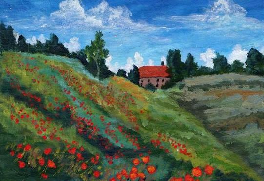 Monet Inspired.jpg