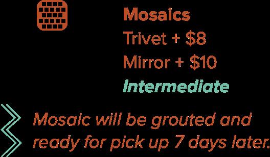 M&T_Mosaics.png