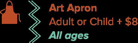 M&T_Art Apron Group.png