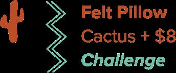 Felt Cactus Pillow Group.png