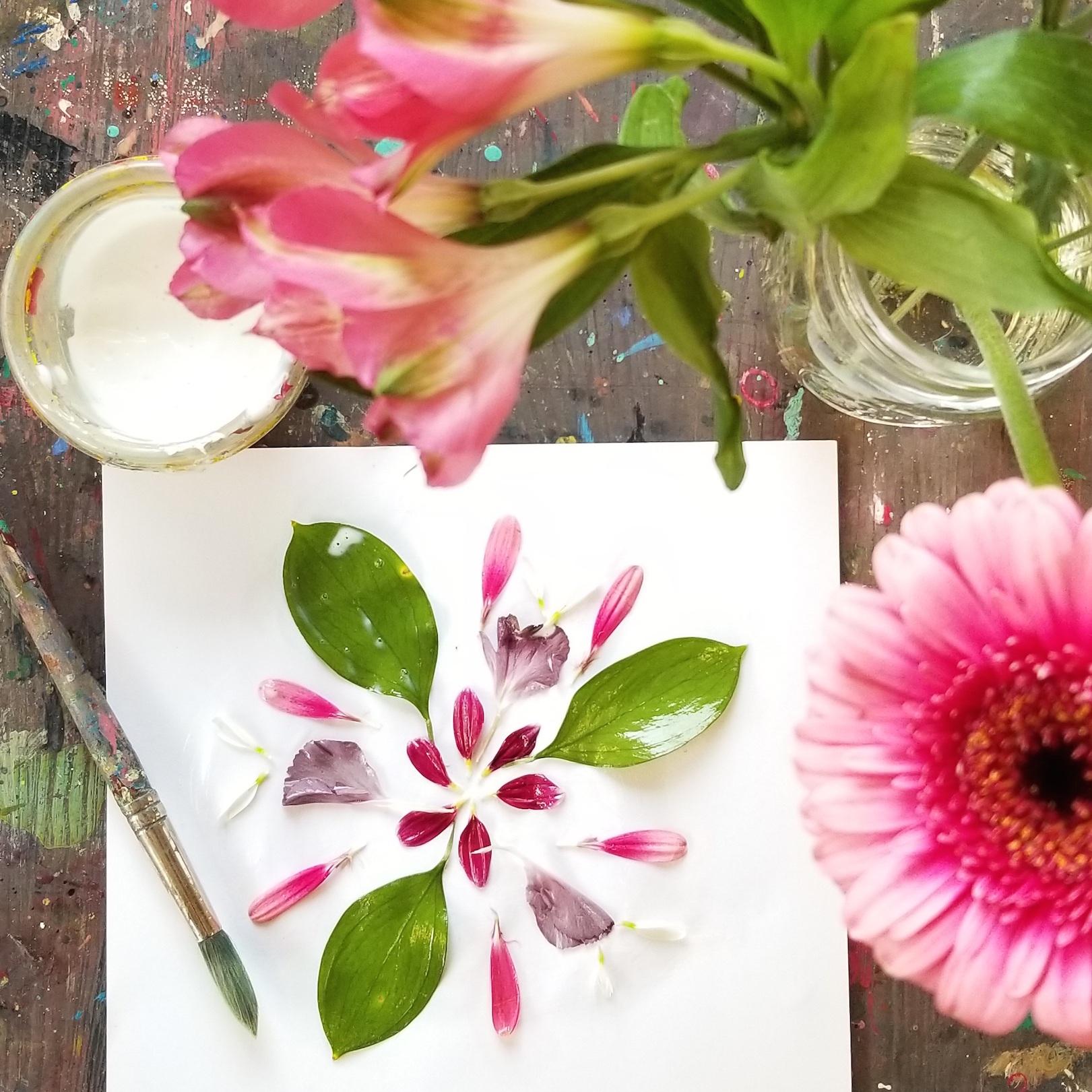 Tinker_Time_Flower_Mandala.jpg