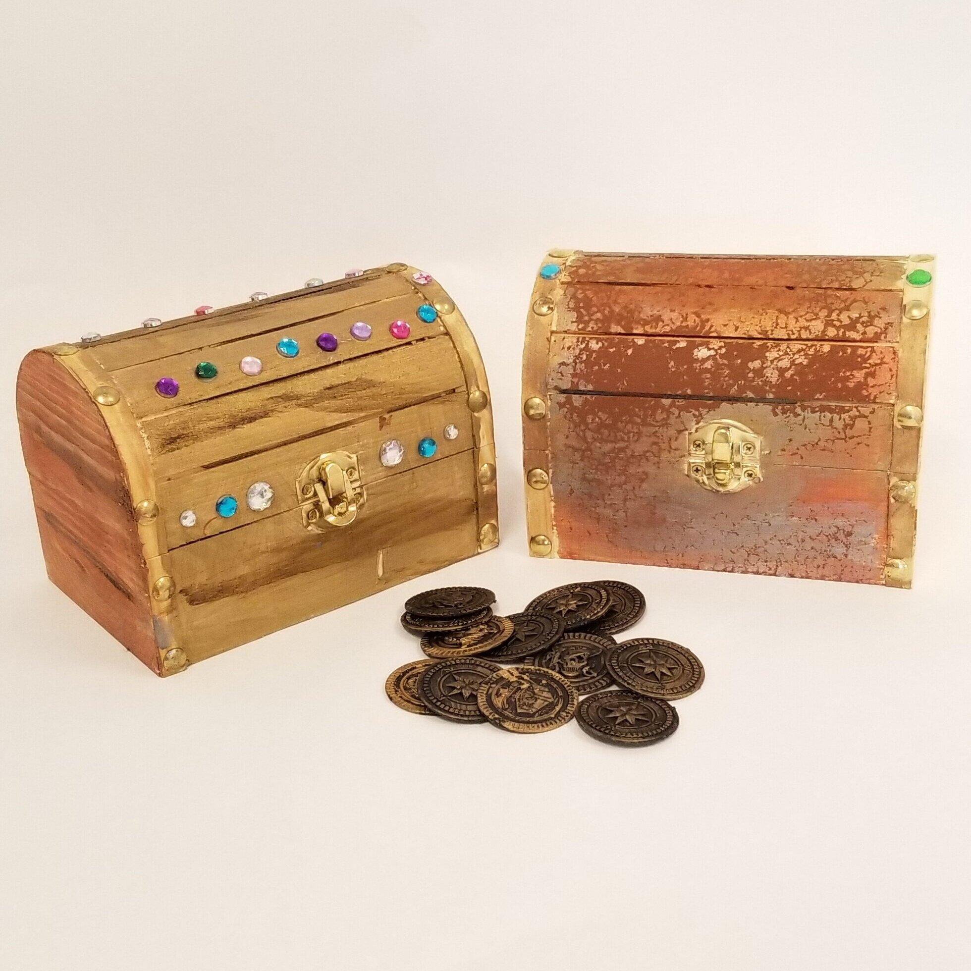 BDAY_Treasure_Box.jpg