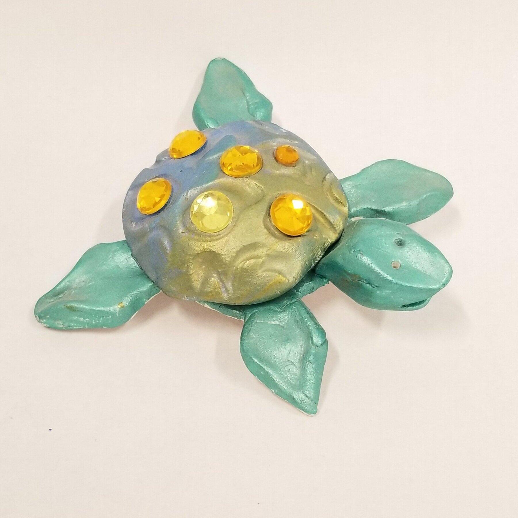 BDAY_Sea_Turtle_Box.jpg