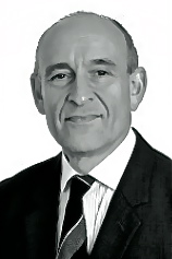 Richard Marks QC