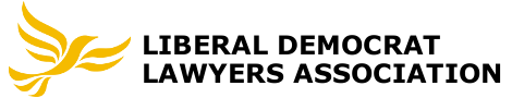 liberal-democrat-lawyers-association-logo.png