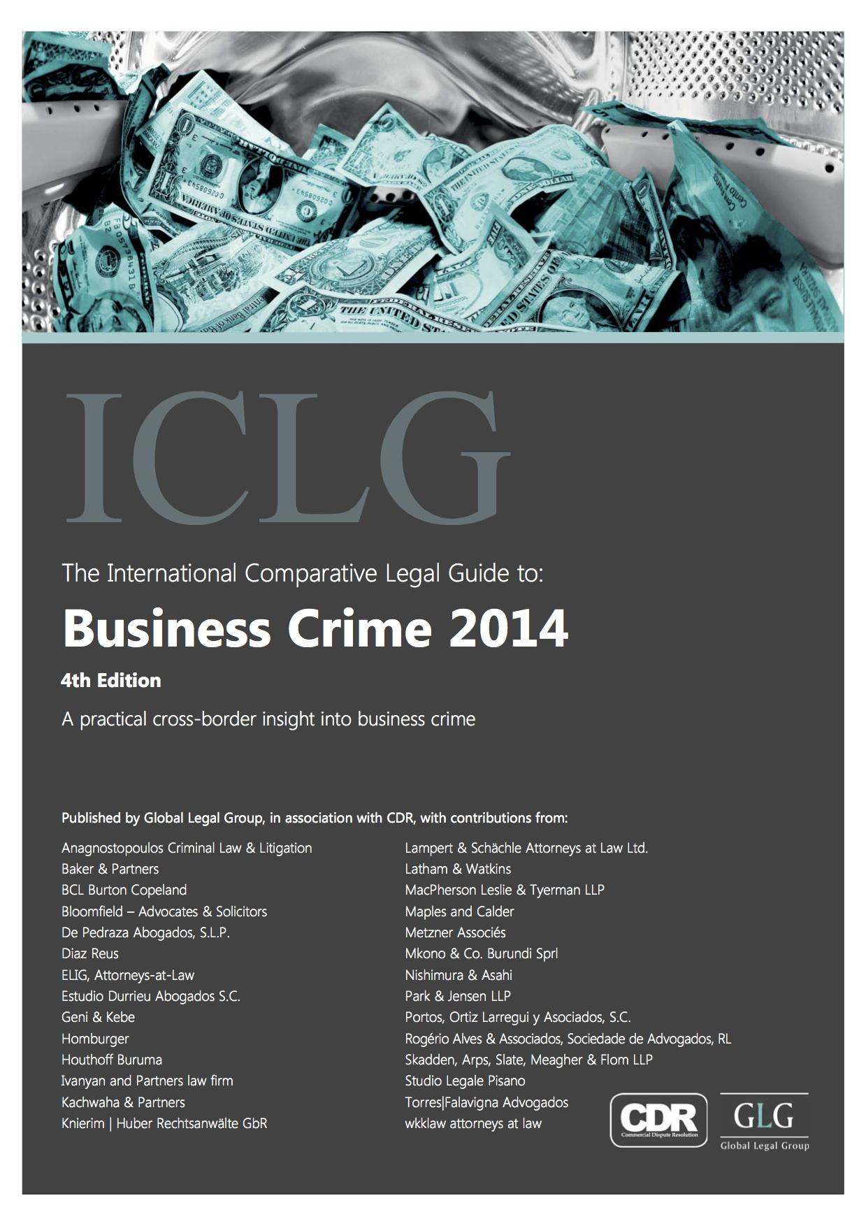 ICLG Business Crime .jpg