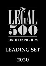 Legal 500 uk_leading_set_2020.jpg