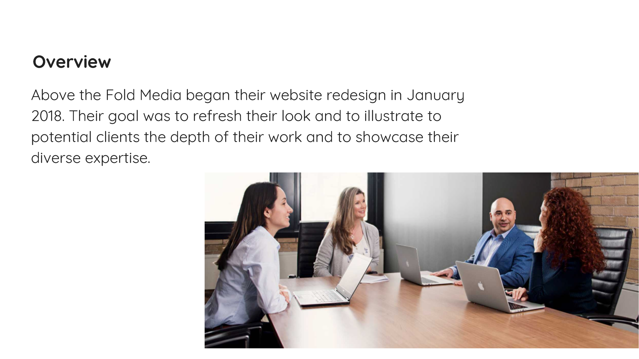 Above the fold Media portfolio_Page_2.png