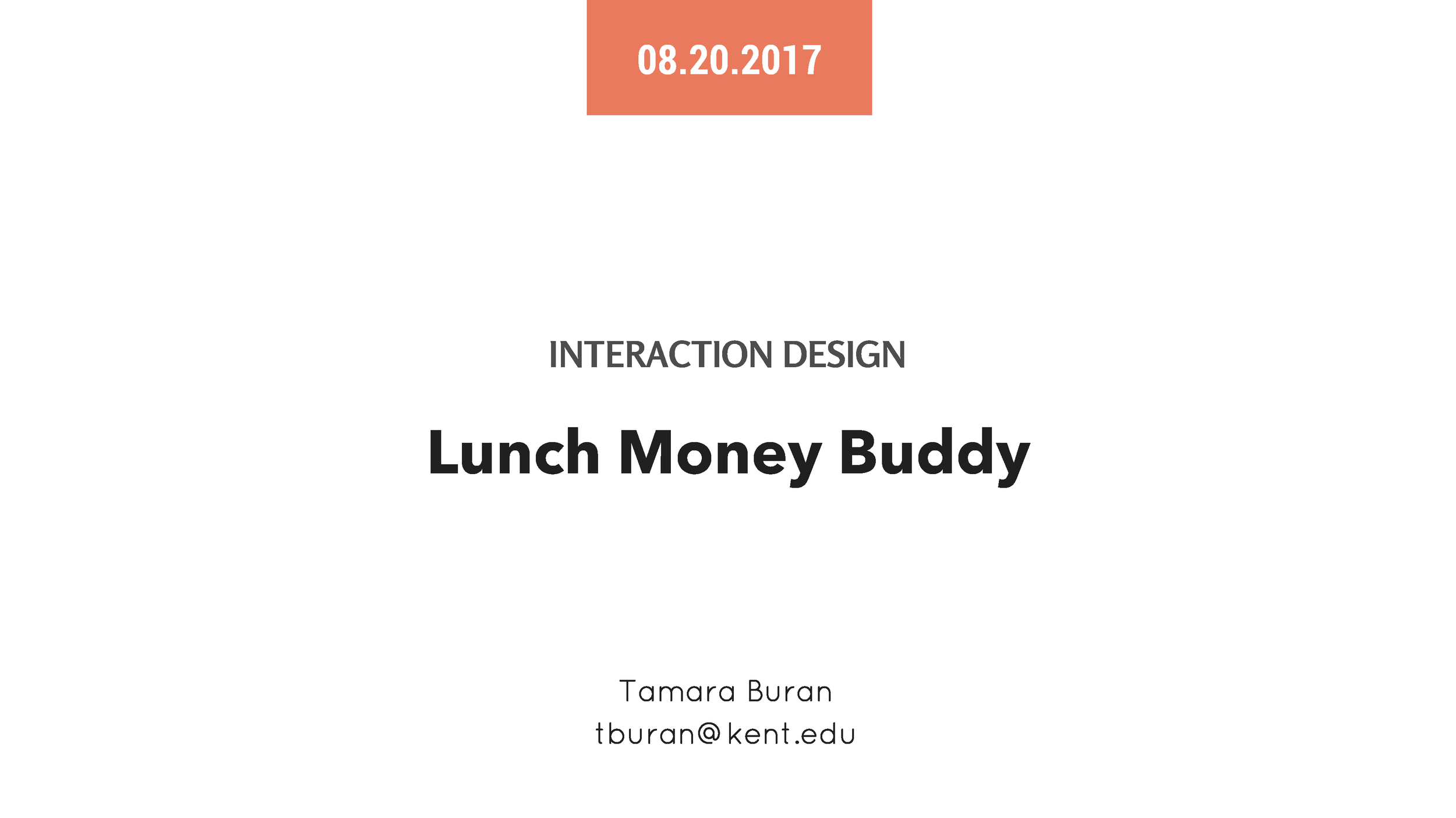 Lunch MOney Buddy_Page_01.png