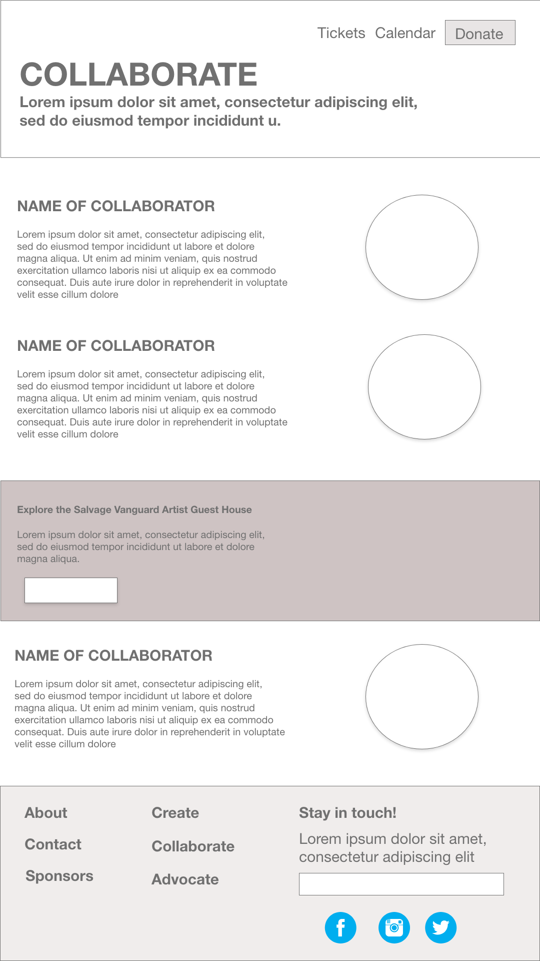 Collaborate Landing Page.png