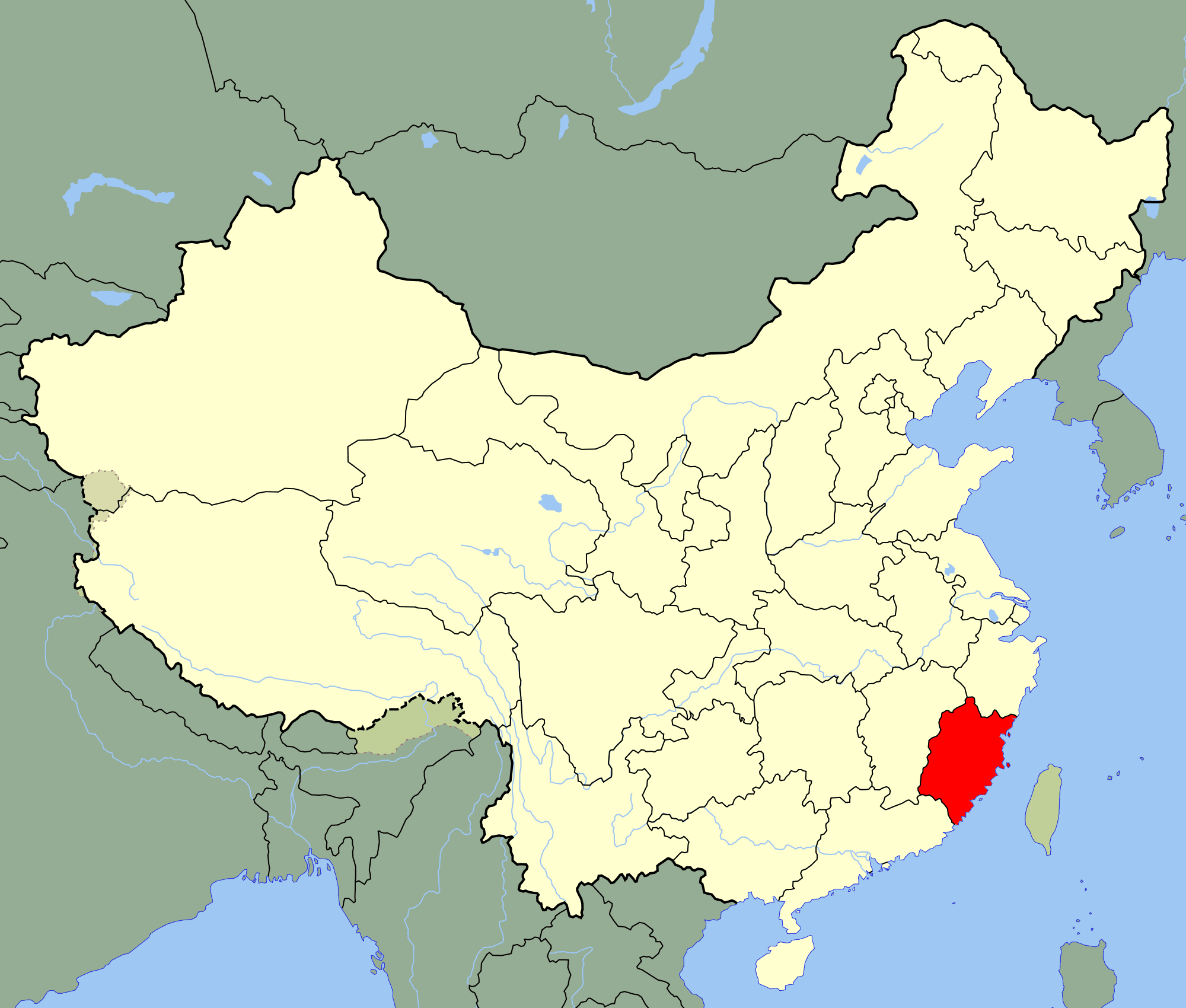 China_Fujian_location_map.png
