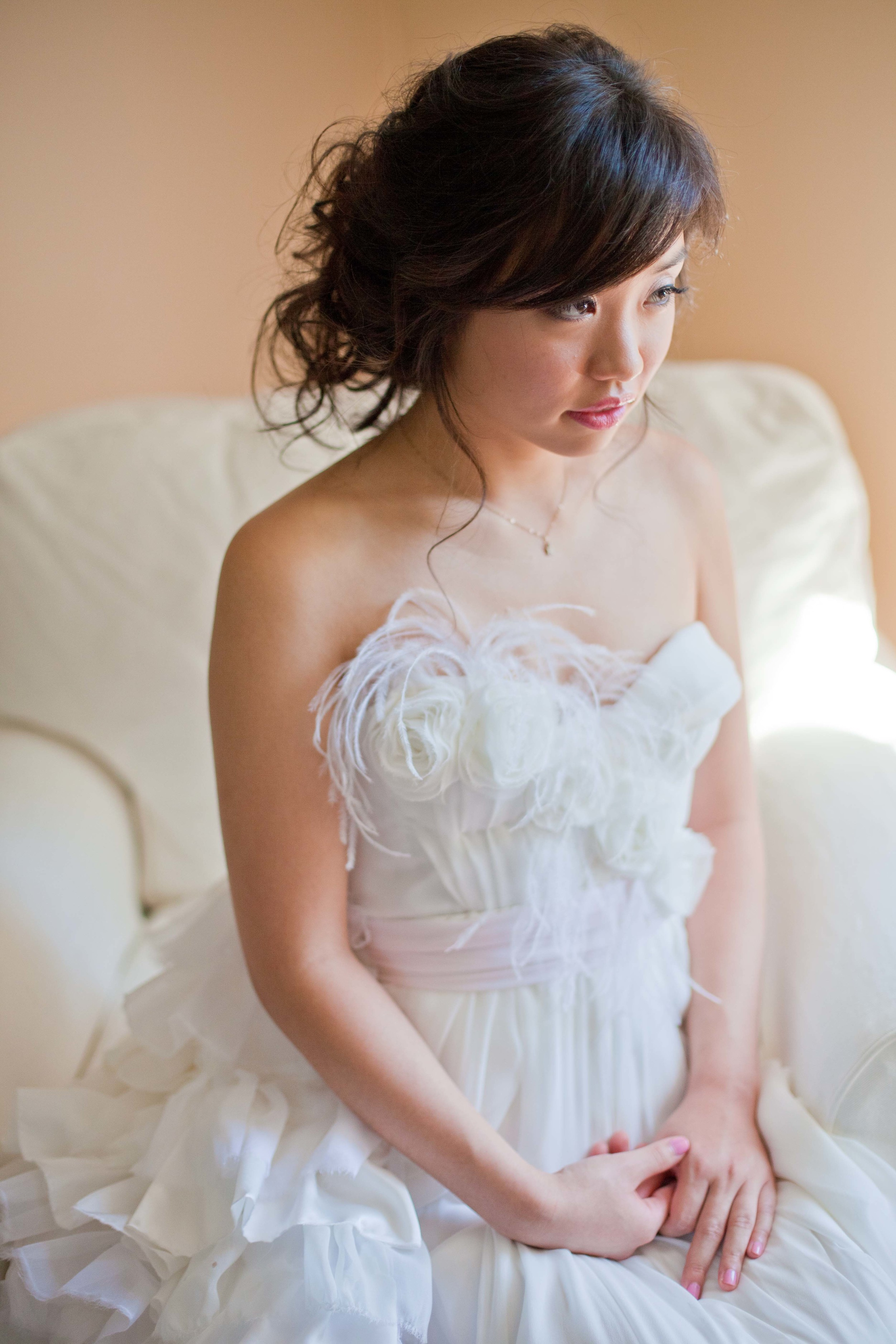 website_wedding (4 of 4).jpg
