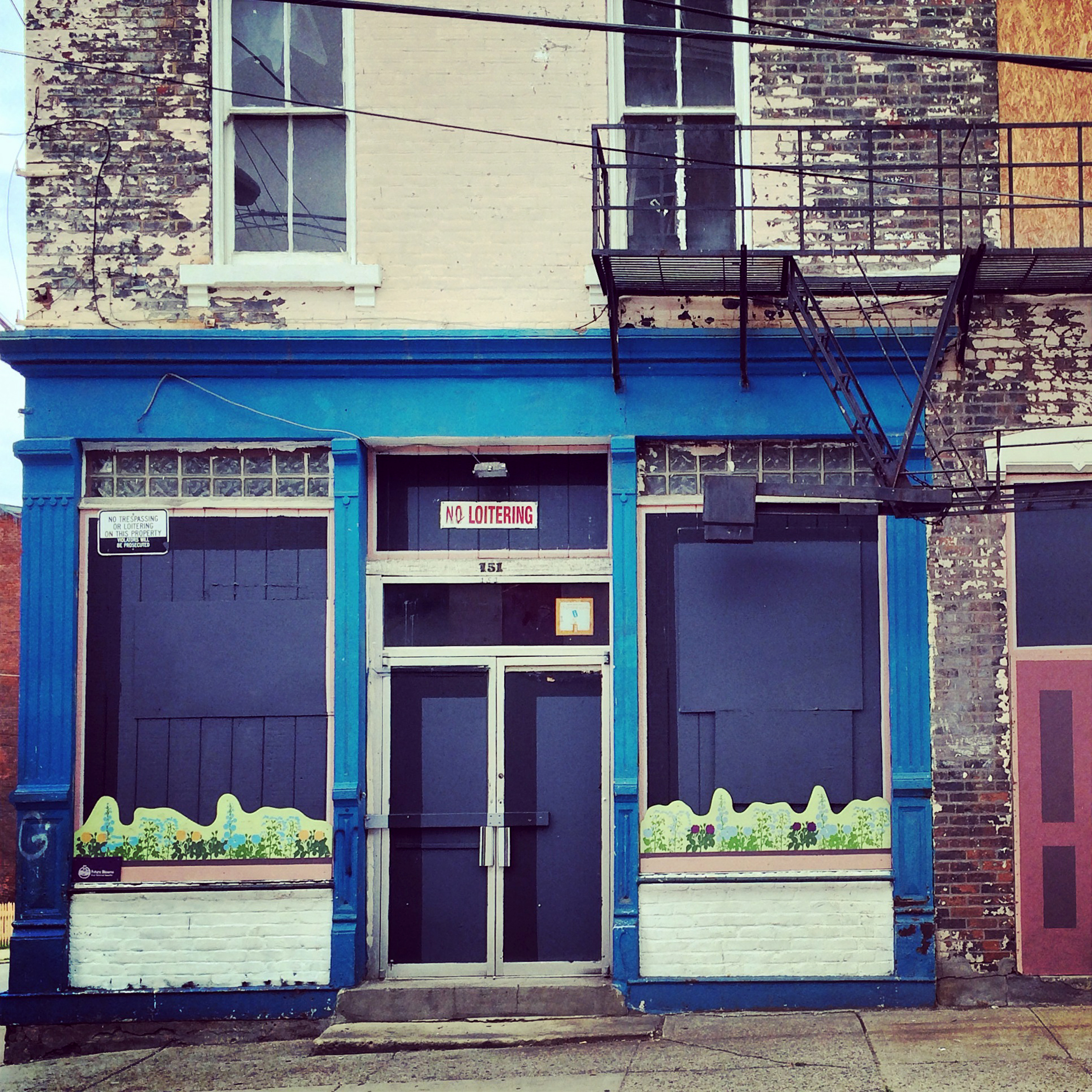 BluestorefrontCLIFTON.jpg