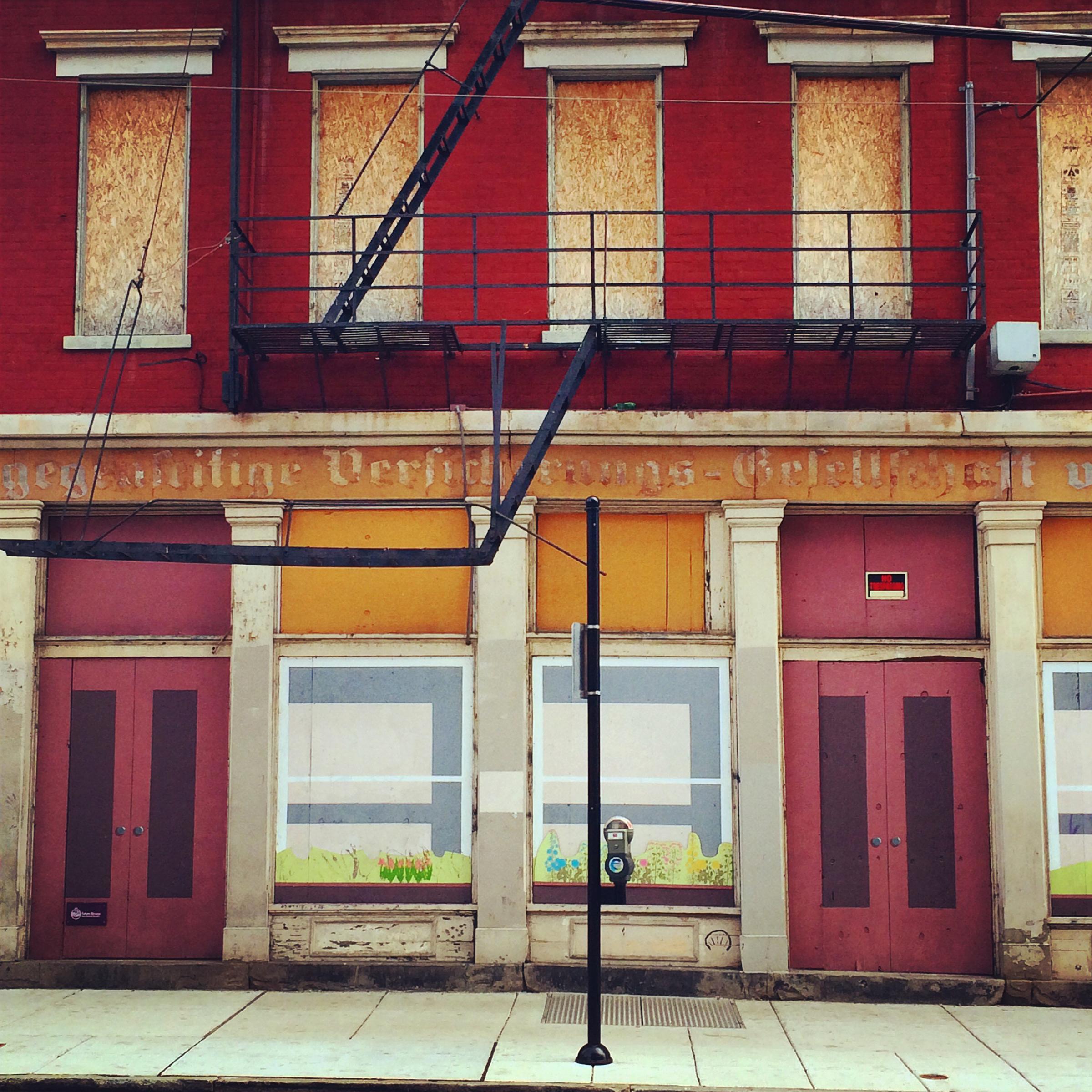 DOORSon13thSTREET.jpg
