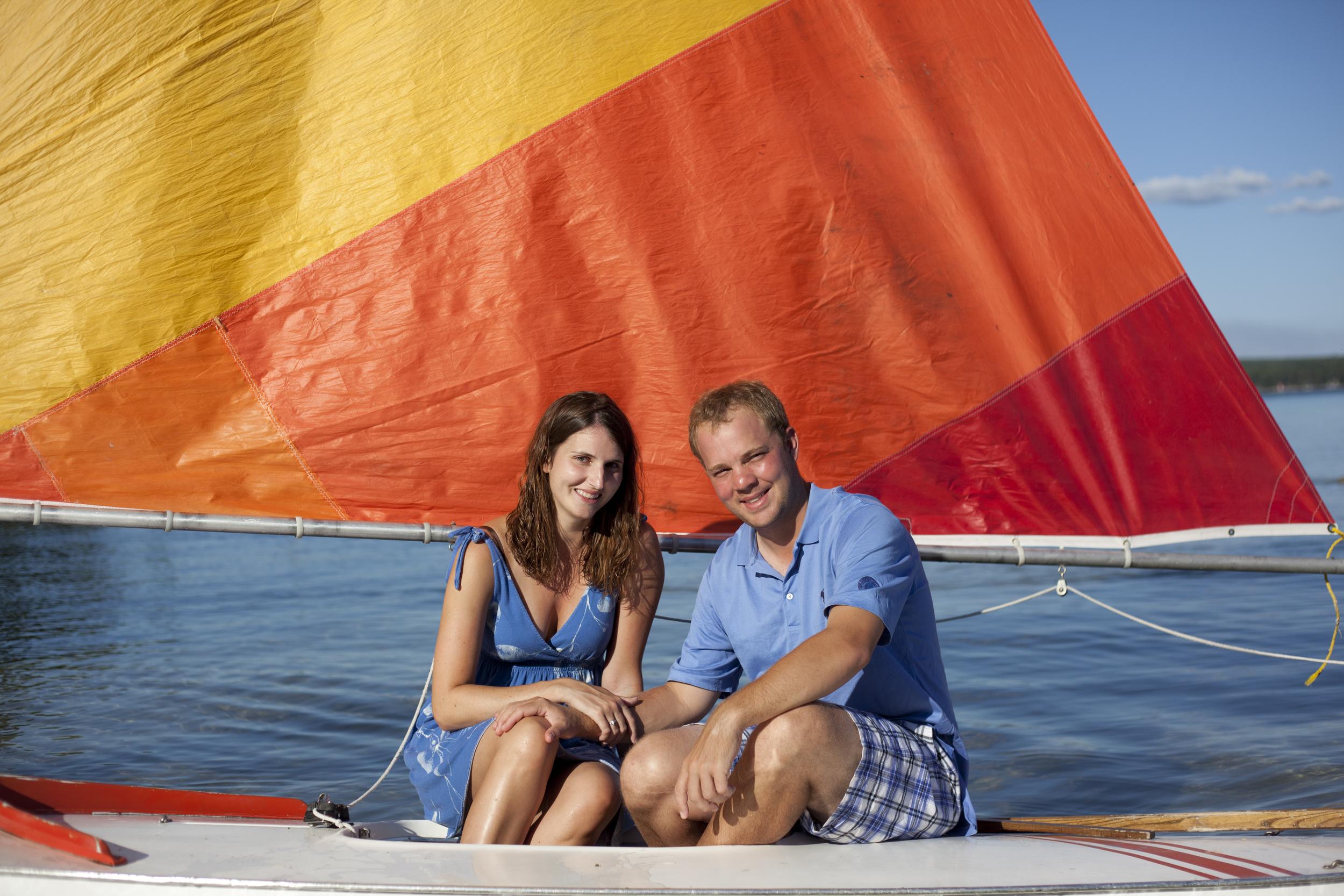 tophashsailboat.jpg
